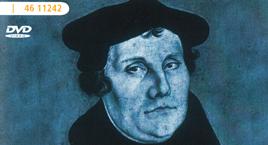 Der Luther-Code 1