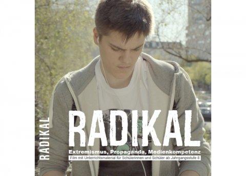 radikal_dvd_cover_artikel (c) HMdIS