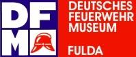 Deutsches Feuerwehr-Museum