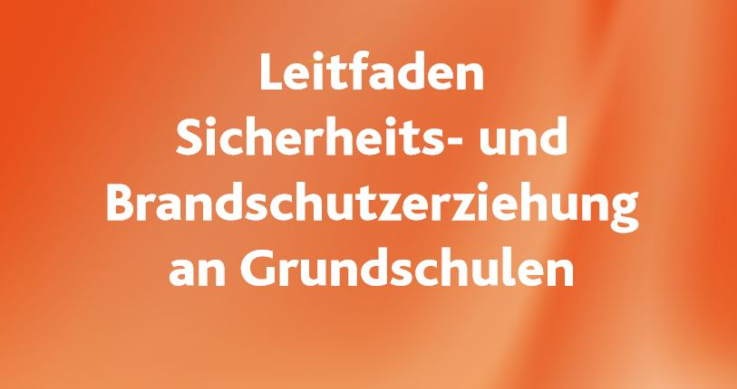 LeitfadenGrundschuleSW