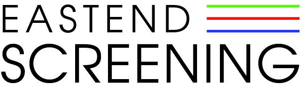 Logo-Eastend-Screening