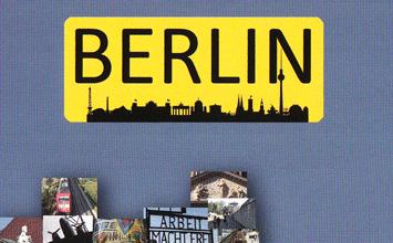 Berlin Was Kann Man Machen