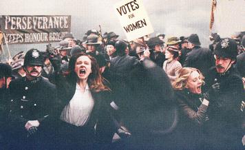4676472_Suffragette_neu