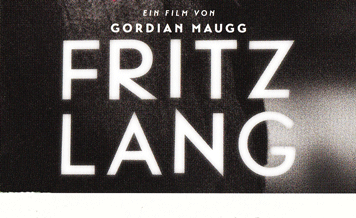 4677136_Fritz_Lang