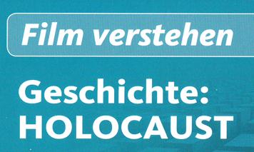 4677537_Geschichte_des_Holocaust