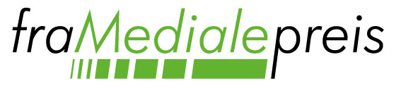 logo_fraMediale-Preis