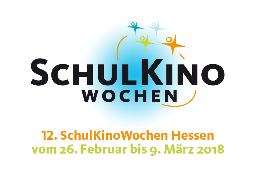 SKW-Hessen_Logo_web
