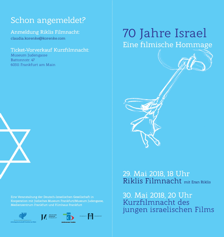 FHF_Israel_RZ_web-001