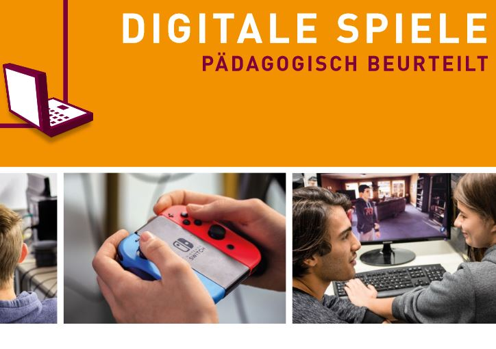 digitaleSpiele