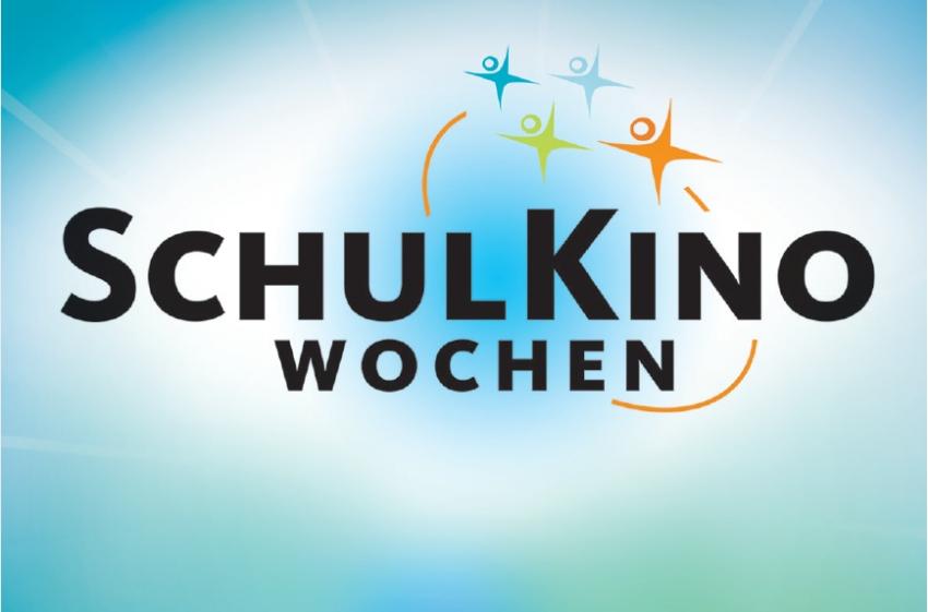 SchulKinoWochen Hessen, 6.-17.März 2017