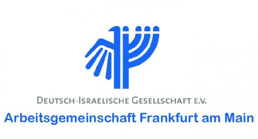 """Einladung """"Israel Sehen"""", Vortrag zu Carl Laemmle - der Retter von Hollywood"""