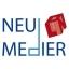 Lutz Neumeier